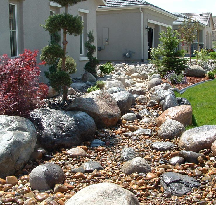 removing-lava-rock-landscaping