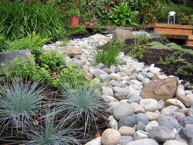 using-lava-rock-for-landscaping