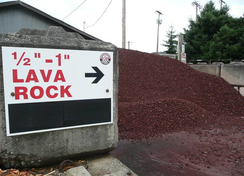 where-to-buy-lava-rock-landscaping