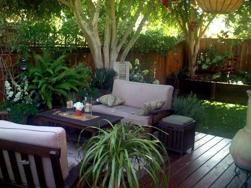 low-maintenance-landscaping-ideas-for-small-yards