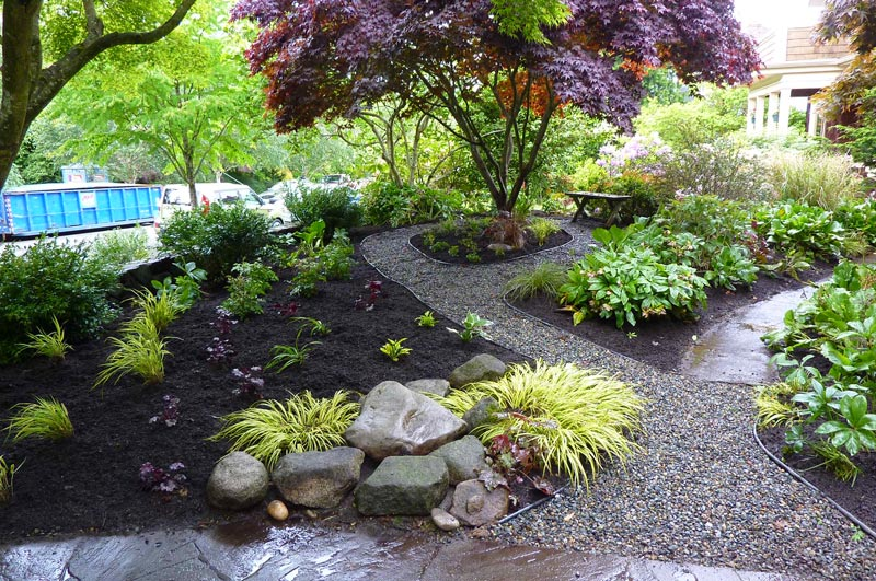 low-maintenance-landscaping-ideas-pacific-northwest