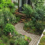 low-maintenance-landscaping-pacific-northwest