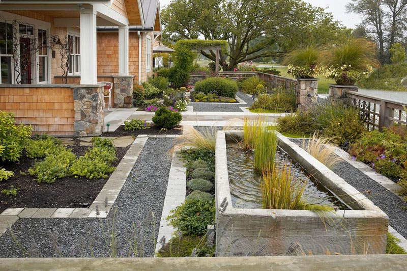low-maintenance-landscaping-seattle