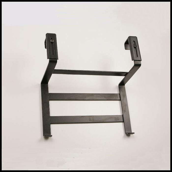 metal-deck-railing-brackets
