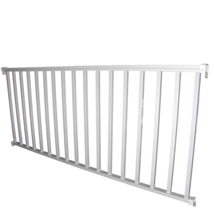 metal-deck-railing-home-depot
