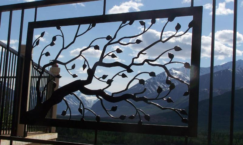 metal-deck-railing-inserts