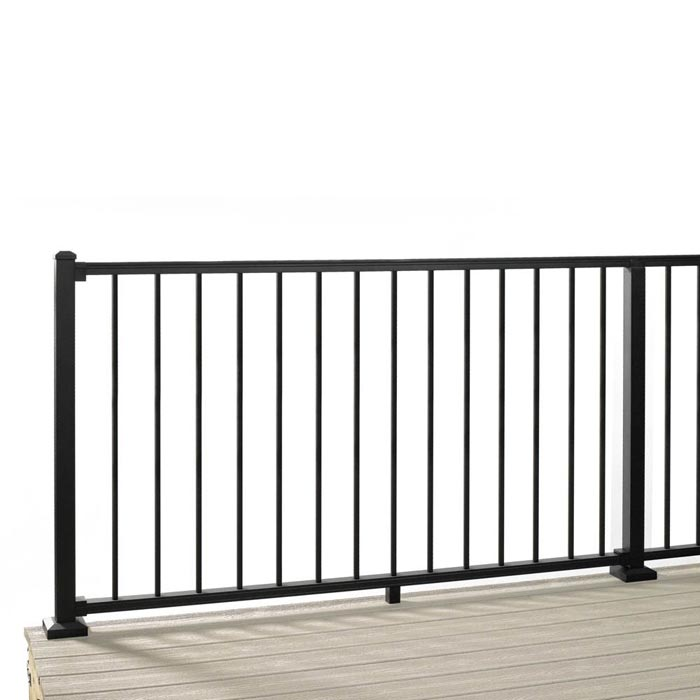 metal-deck-railing-kits