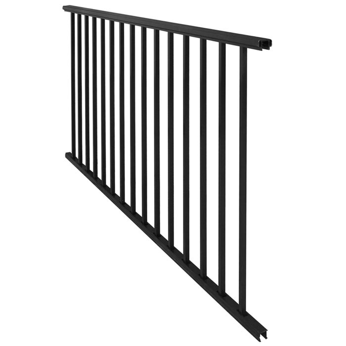 metal-deck-railing-lowes