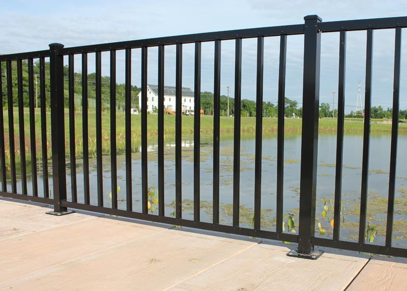 metal-deck-railing-prices