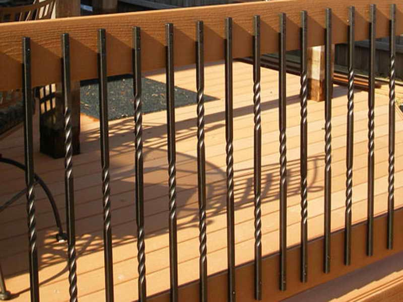 metal-deck-railing-spindles