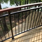metal-deck-railings-do-it-yourself