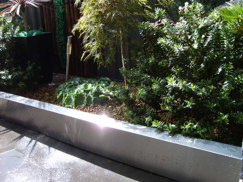metal-landscape-edging-lowes