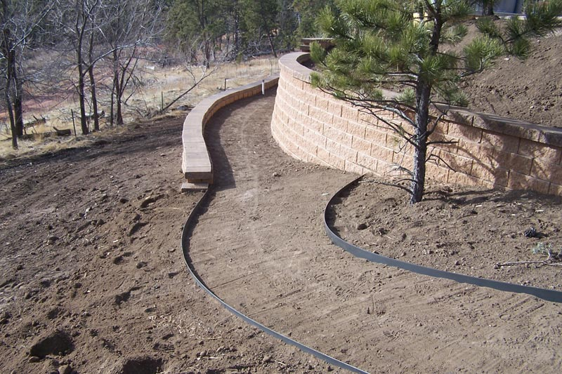 metal-landscape-edging-options