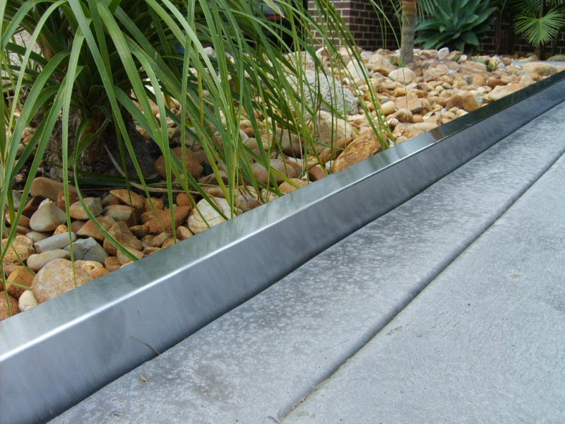 metal-landscape-edging-price