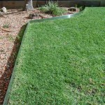 metal-landscape-edging-reviews