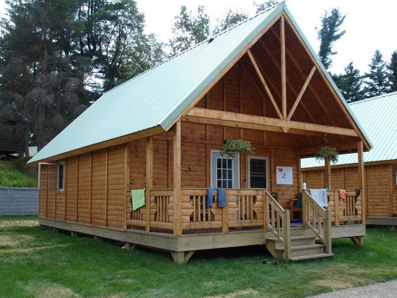 modern-cabins-airbnb