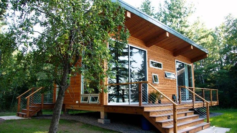 modern-cabins-design