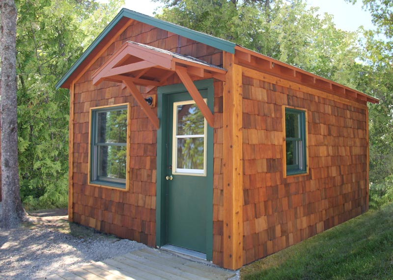 modern-cabins-for-rent