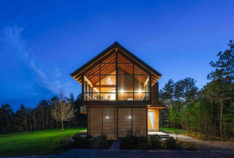 modern-cabins-in-big-bear