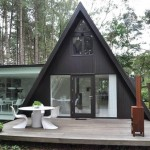 modern-cabins-in-the-woods