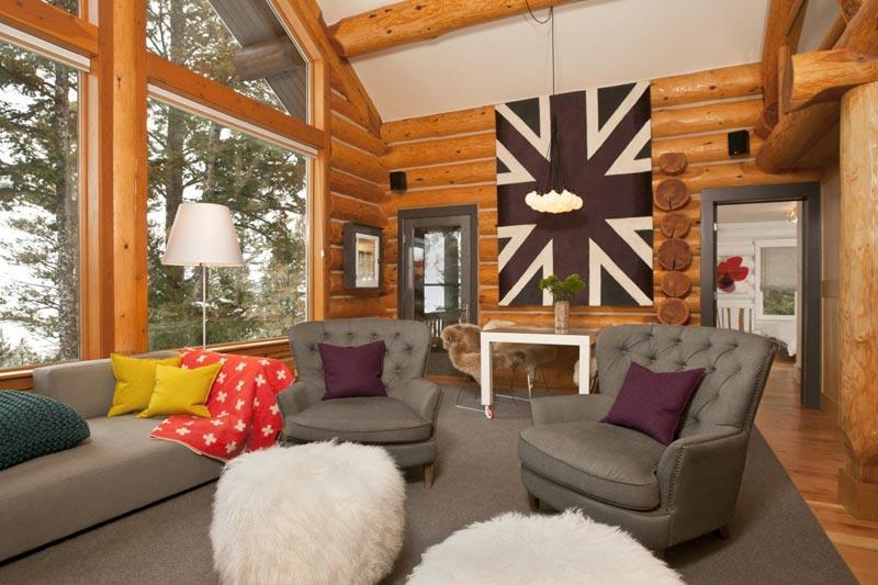 modern-cabins-interiors