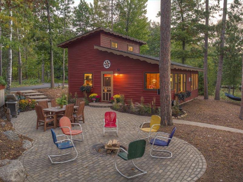 modern-cabins-minnesota