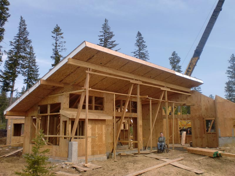 modern-cabins-plans