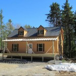 modern-cabins-ruidoso-nm