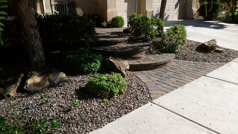 decorative-rock-landscaping-ideas