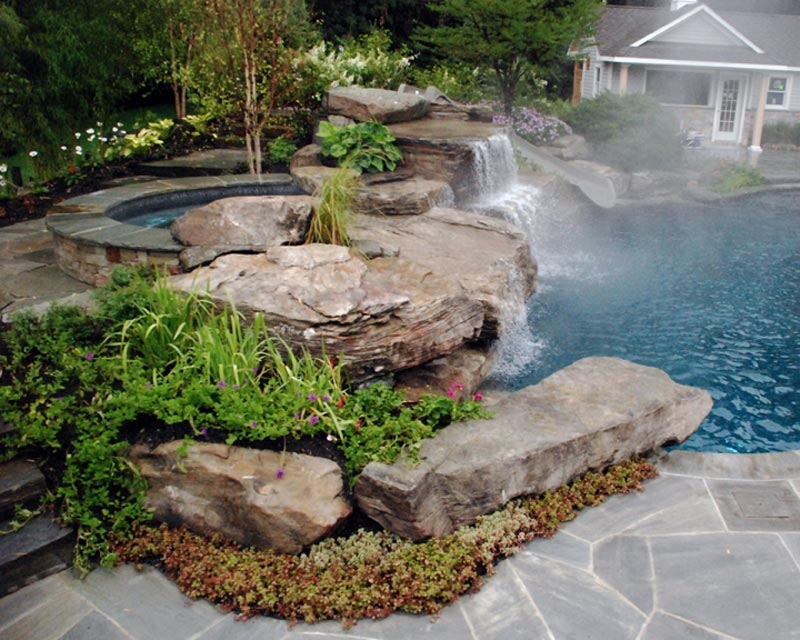 large-rock-landscaping-ideas