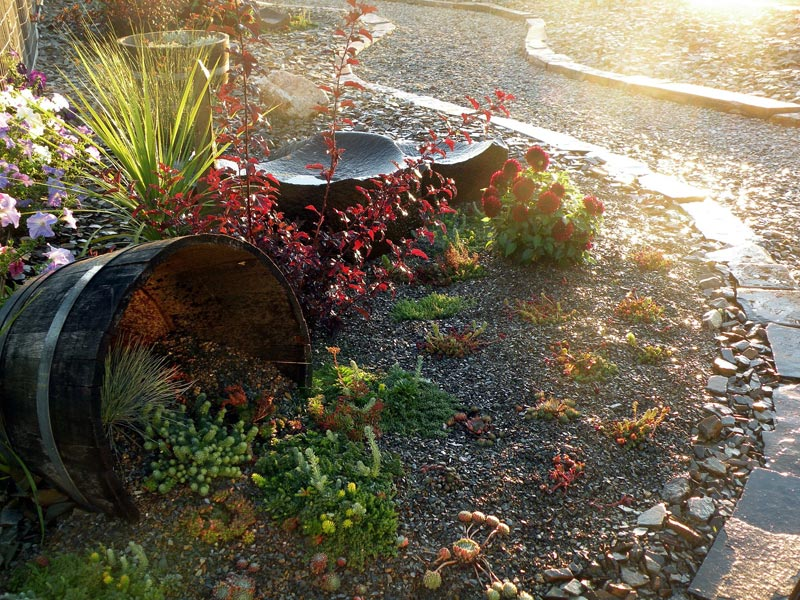 lava-rock-landscaping-ideas