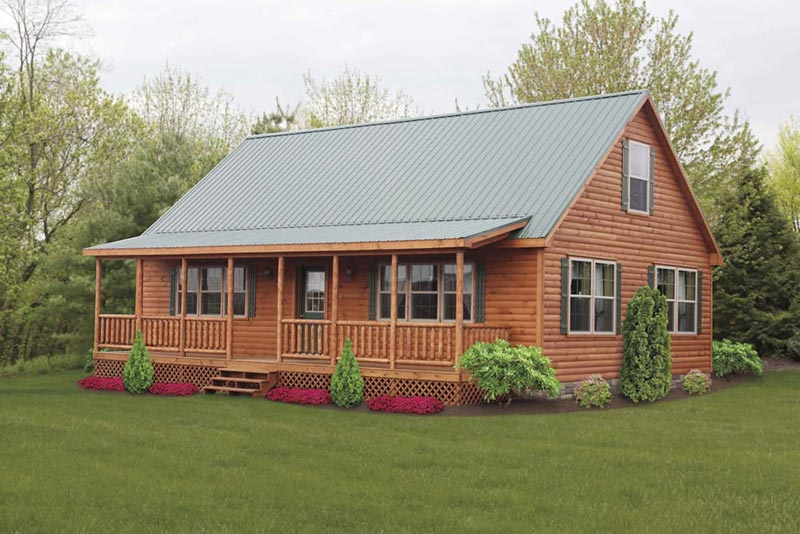 log-cabin-plans-and-prices