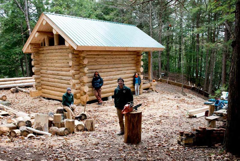 log-cabin-plans-diy