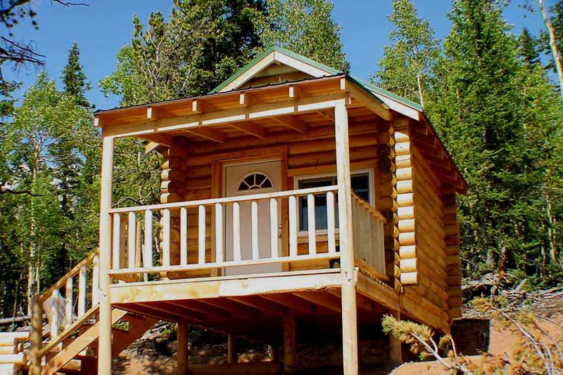 log-cabin-plans-for-sale