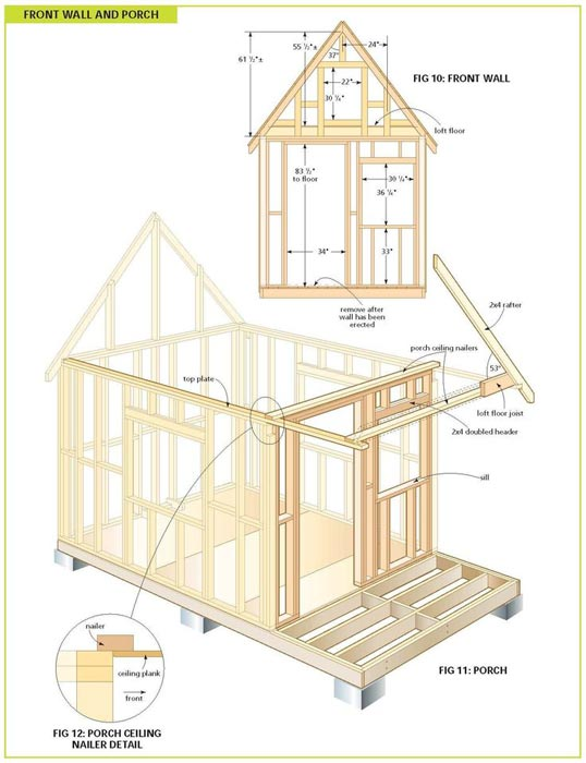 log-cabin-plans-free-download
