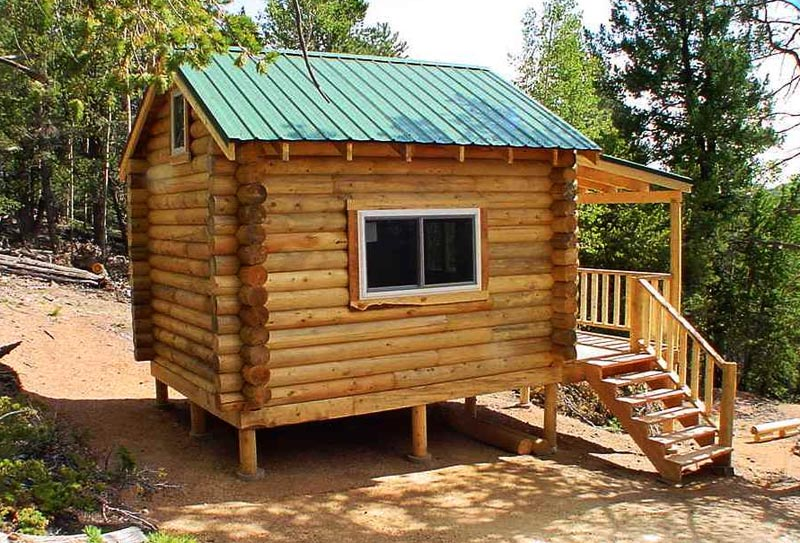 log-cabin-plans-small