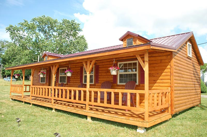 log-cabin-plans-tennessee