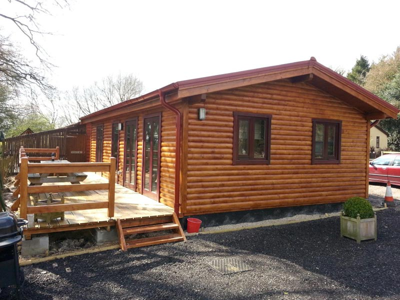 log-cabin-plans-uk