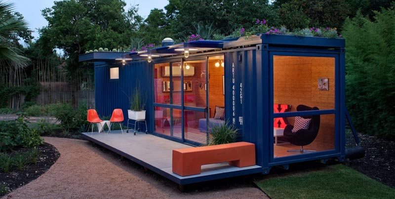 prefab-container-homes-canada