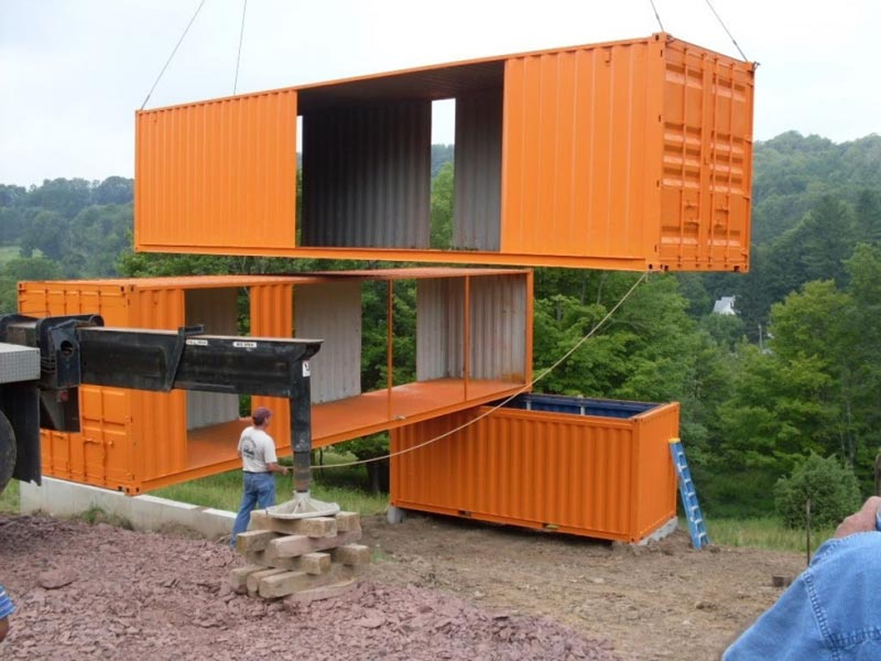 prefab-container-homes-for-sale