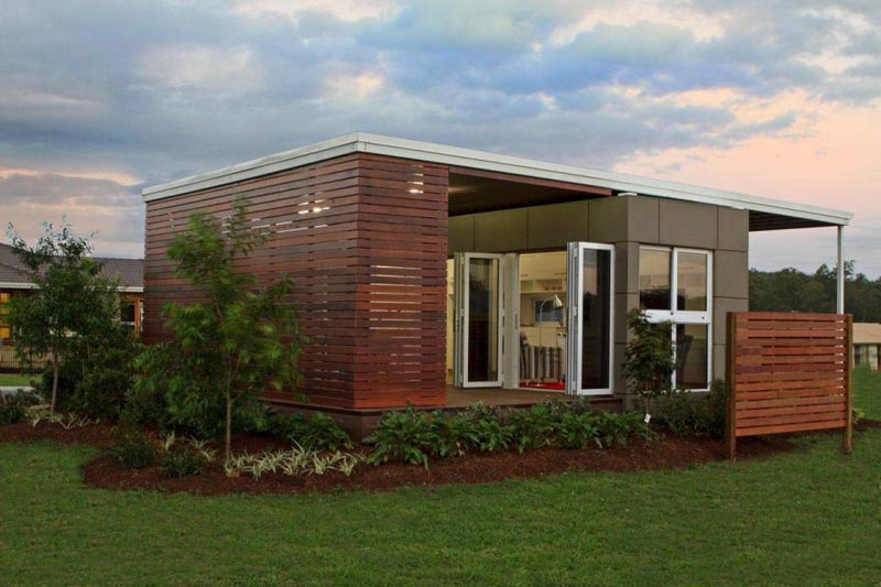 prefab-container-house