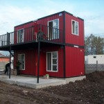 prefab-shipping-container-homes-canada