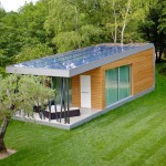 prefab-shipping-container-homes-cost