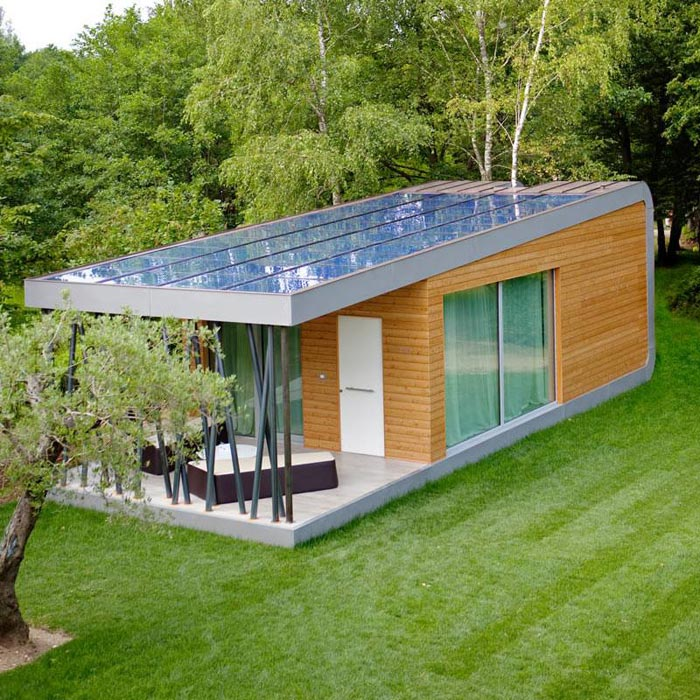 previous image next image wallpaper prefab shipping container homes canada - Shipping Container Homes Canada