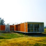 prefab-shipping-container-homes-for-sale