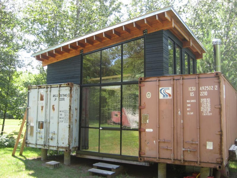 prefab-storage-container-homes