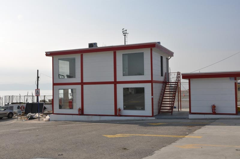 prefabricated-container-homes-for-sale