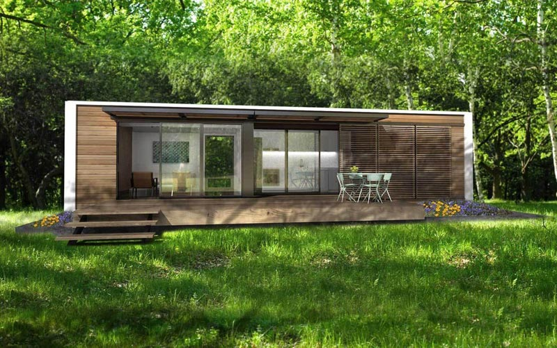 prefabricated-container-homes