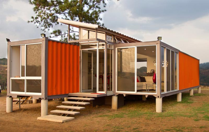 prefabricated-shipping-container-homes-for-sale