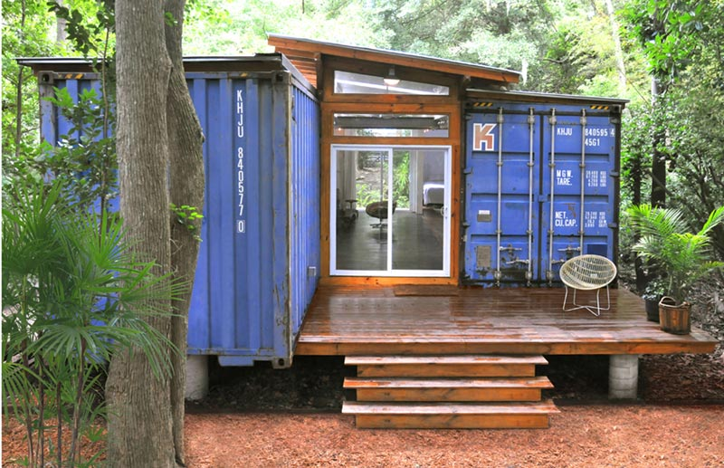 prefabricated-shipping-container-homes